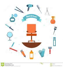 at home hairdresser clip art u2013 clipart free download