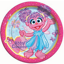 abby cadabby party supplies abby cadabby party supplies your childrens birthday