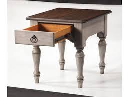 livingroom end tables living room end tables bob mills furniture tulsa oklahoma