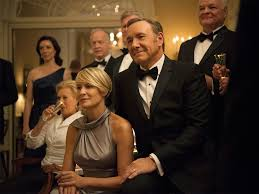 When Will Seeking Be On Netflix House Of Cards U S Rep Francis Underwood Of South Carolina