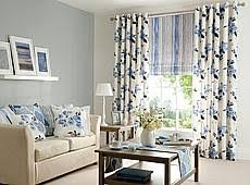 M S Curtains Made To Measure Quality Curtains U0026 Nets Online Curtainscurtainscurtains
