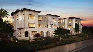 azul new townhomes in otay mesa casas nuevas en san diego