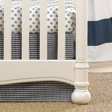 navy nursery design ideas navy crib bedding liz and roo