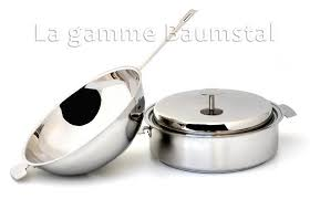 ustensile cuisine induction meilleur poele induction cool batterie de cuisine induction pas