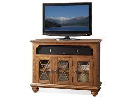 Living Room Furniture Corner Living Room Furniture Tv Corner Welcome Living Room Furniture Tv