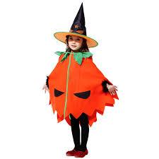 Halloween Costume Pumpkin Collection Pumpkin Costume Halloween Pictures Trick Treat