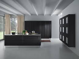 black and white kitchen decorating ideas decorating ideas black white kitchen decosee com