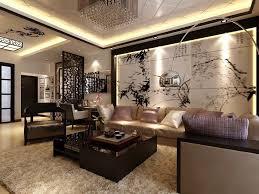 Living Room Art Sets Decor 80 Wall Art Sets Metal Wall Art Set Metal Wall Art Set Set