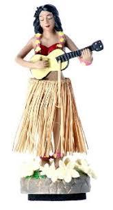 cheap polyresin dashboard hula find polyresin dashboard hula
