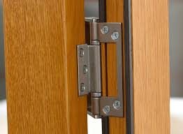Exterior Folding Door Hardware Exterior Folding Door Hardware Deboto Home Design Folding Door