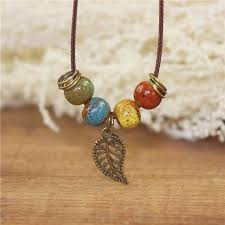 wooden necklaces wooden necklaces pendants shade alley
