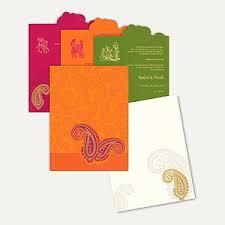 punjabi wedding card 1 sikh wedding cards online store 145 punjabi wedding