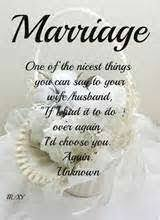 wedding wishes biblical islamic photos with quotes about marriage ordinary quotes