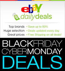 ebay deals black friday black friday super promo deals black friday super sale u0026 deals