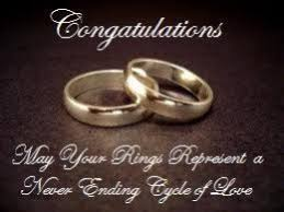Congratulations On Your Wedding Day Congratulations On Your Wedding Day Quotes 123181 Quote Addicts