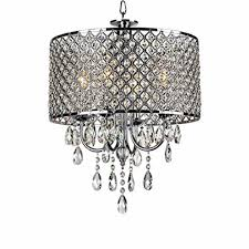 Home Lighting Design Archeage Popular Luxury Parlor Buy Cheap Luxury Parlor Lots From China