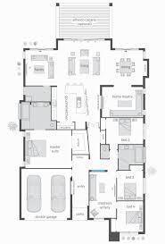 small beach house floor plans modern floor plans new coolest small modern house plans h83 for