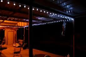 christmas lights c6 vs c9 c9 led christmas lights texas best template collection