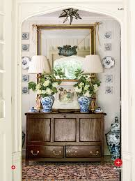 southern living august 2014 beautiful spaces pinterest