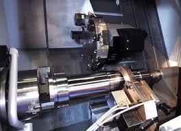 nakamura tome super ntmx cnc pinterest cnc and machine tools