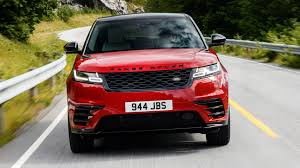 land rover velar for sale range rover velar 2017 review by car magazine