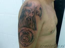 acme tattoo estudio de tatuajes piercings madrid dominio de covers