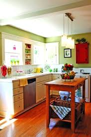 kitchen paint ideas for small kitchens small kitchen paint colors image of amazing paint colors for small