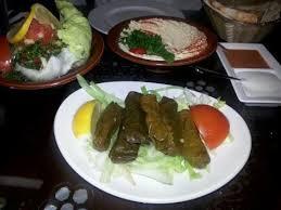aya cuisine review aya lebanese cuisine south wimbledon your local guardian