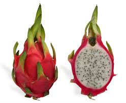 dragon fruit nutrition facts and health benefits hb times