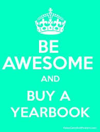 yearbook sale yearbook sale quail hollow elementary school