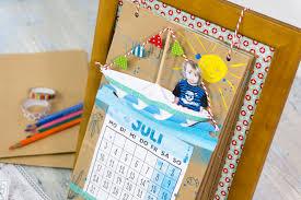 Kalender 2018 Gestalten Dm Kalender Als Geschenk Dm De