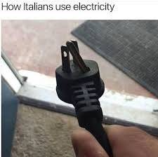 Italian Memes - since italian memes are cool now dankmemes