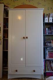 armoire chambre enfant achetez armoire chambre bébé occasion annonce vente à marseille 13