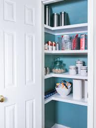 how to replace pantry wire shelving how tos diy