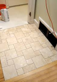 travertine bathroom tiles floor tiles double sink vanity top 55in