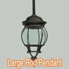 Period Pendant Lighting Period Pendant Lighting Period Lighting Large Pendant Lights
