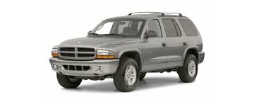 dodge durango sport utility models price specs reviews cars com