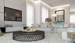 beautify your home with contemporary house decor beautiful