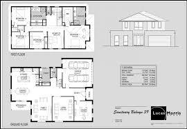 747 floor plan classical house plans italian with courtyard clic villa floor plan