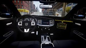 2011 dodge charger rt interior gta gaming archive
