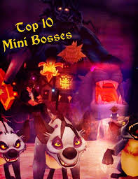kingdom hearts halloween town background top 10 mini bosses kingdom hearts amino