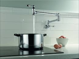 kitchen kitchen faucets target single hole kitchen faucet with