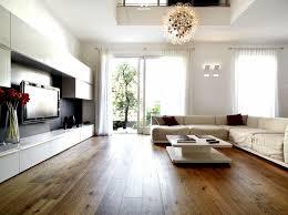 wohnzimmer design len wohnzimmer design tagify us tagify us