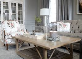 coffee tables astounding big coffee tables ideas large coffee