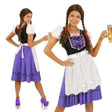 Beer Maid Wench Costume Oktoberfest Couple Gretchen German Fancy by Online Buy Wholesale Bavarian Beer Maid From China Bavarian Beer