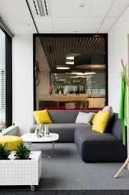 190 best office design images on pinterest office designs