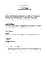 T Sql Resume Alexanders Essay Cheap Research Proposal Writers Service For Phd