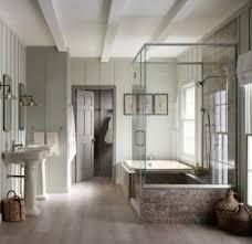 Bathroom Inspiration 198 Best Bathroom Inspiration Images On Pinterest Bathroom Ideas