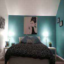 blue bedroom ideas rustic bedroom decorating ideas