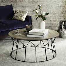 fox4259a coffee tables furniture by safavieh